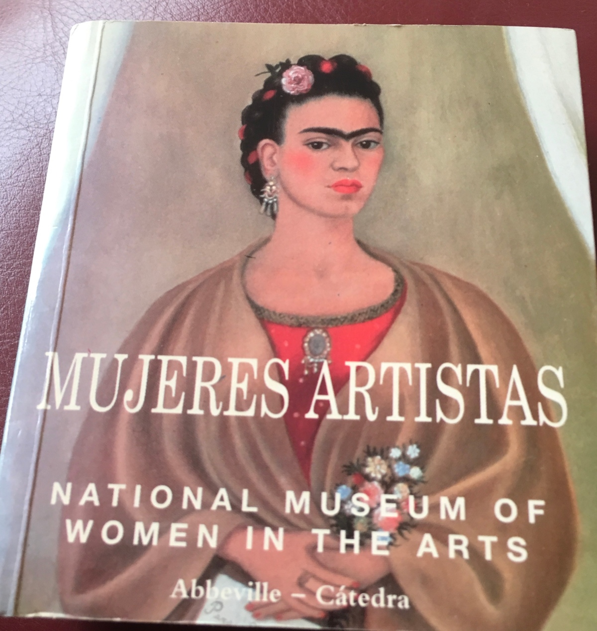 National Museum of Women in theArts