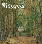 Programa Pissarro CaixaForum