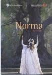 Norma a l'Òpera de Sabadell