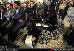 Periodistes iranis