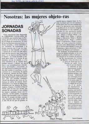 Jornades_NP.jpeg