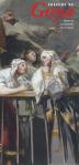 Frescos de Goya
