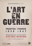 L'Art de la Guerra a França