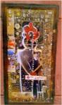 Klimt a Gràcia