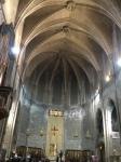 Església del Pí