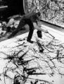 Pollock actuant